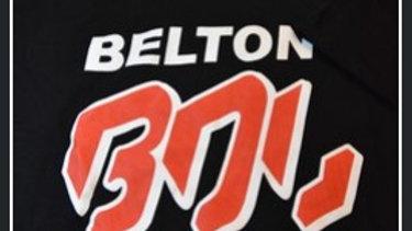 BDL T-Shirt