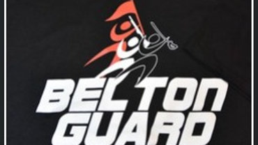 Color Guard Long Sleeve