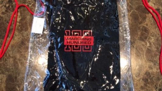 Transparent String Bag