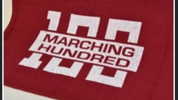 M100 Rally Towel