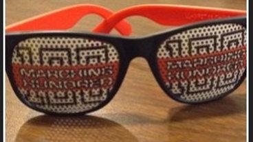 M100 Sun Glasses