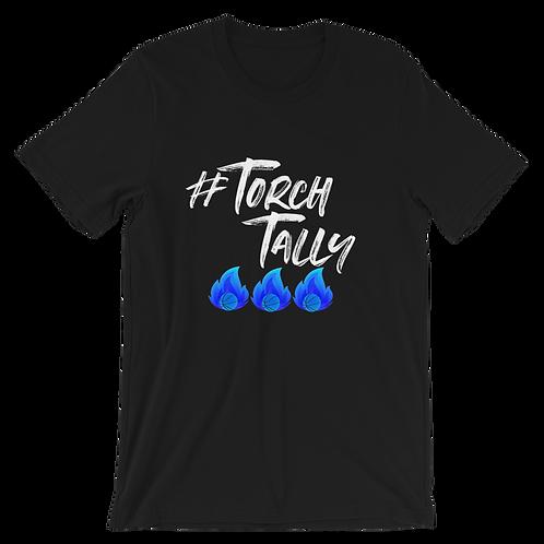Torch Tally Tee