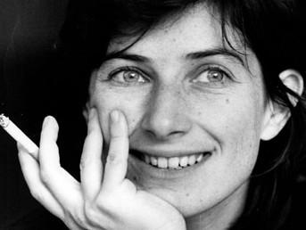 Características de Chantal Akerman: paralelos de semelhança entre suas obras.