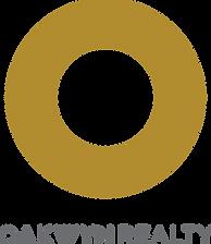 Oakwyn Logo.png