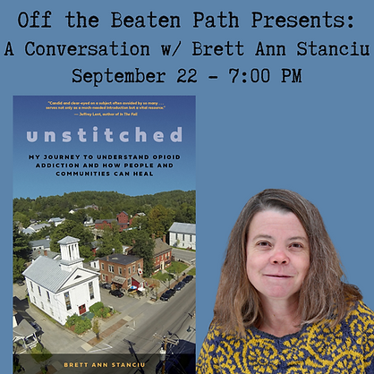 Off the Beaten Path Presents (10).png