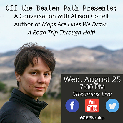 Off the Beaten Path Presents (1).png