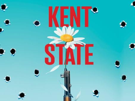 Kent State by Deborah Wiles