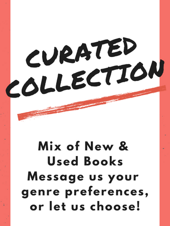 $100 Curated Collection