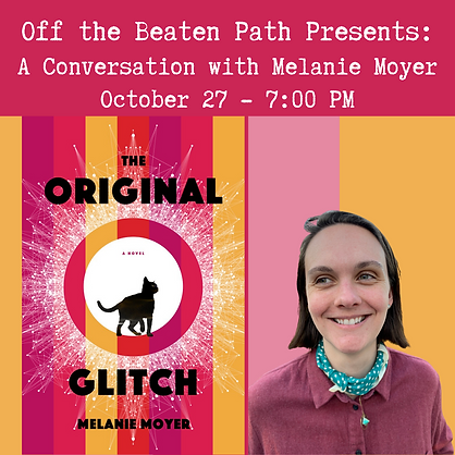 Off the Beaten Path Presents (8).png