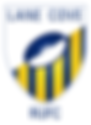 Lane Cove Rugby Union Logo.png