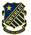 Waverley College logo 2020.png