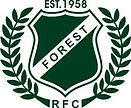 Forest Rugby Logo.jpeg