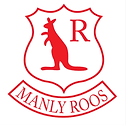 Manly Roos Logo 2020.png