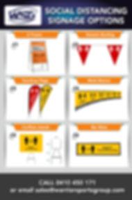 Warrior-Signage-Promotions.jpg