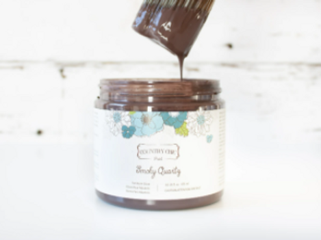 Country Chic Paint 4 oz Glaze