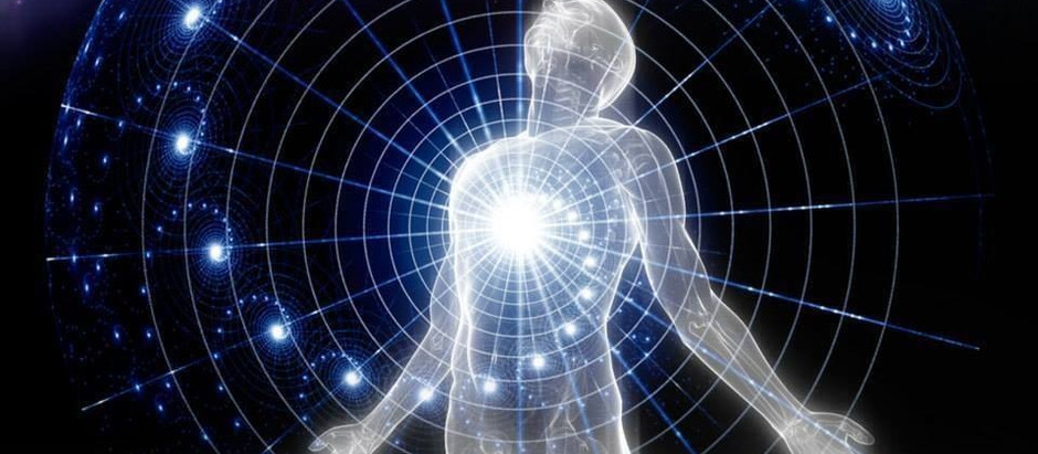 Reiki, Mindset, and Self-Healing