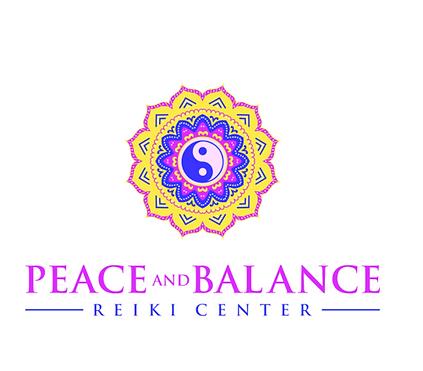 final logo 2 1.png