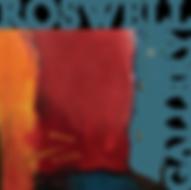 logo_new_tealletter.png