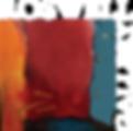 logo_new_whiteletter.png