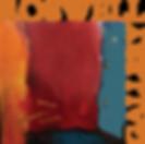 logo_new_goldletter.png