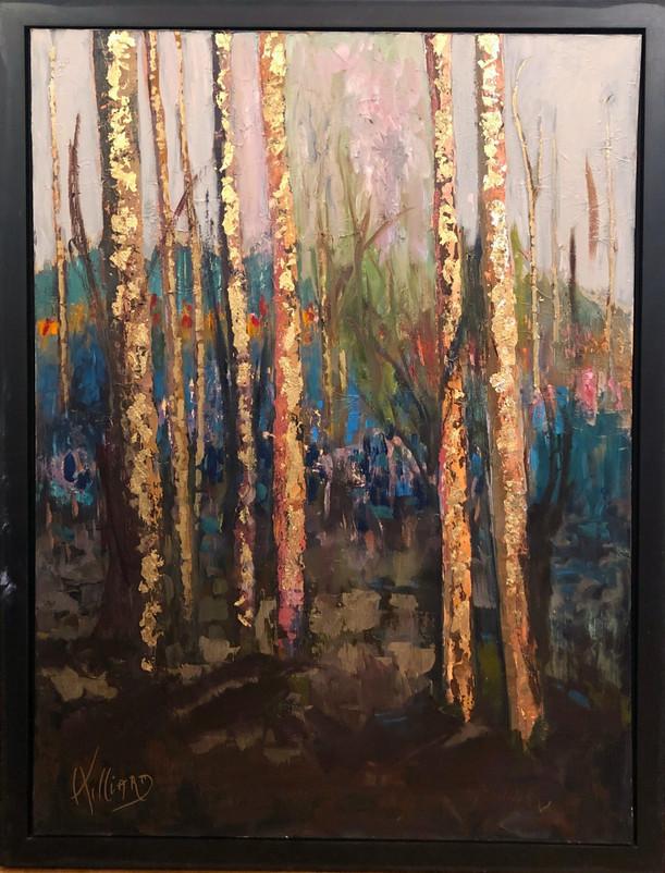Meadow Woods