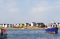 Mudeford Beach Huts.jpg