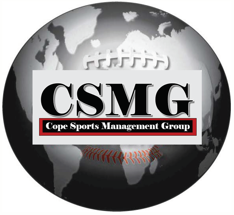 CSMG-.png