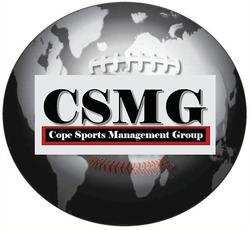CSMG-.png