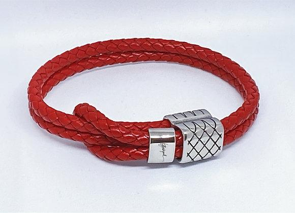 Kjoseph Signature Bracelet