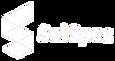 Solspec logo WHITE CLR.png