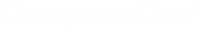 CompassData-logo%25402x_edited_edited.pn