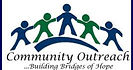Mt Zion Community Outreach Logo.jpg
