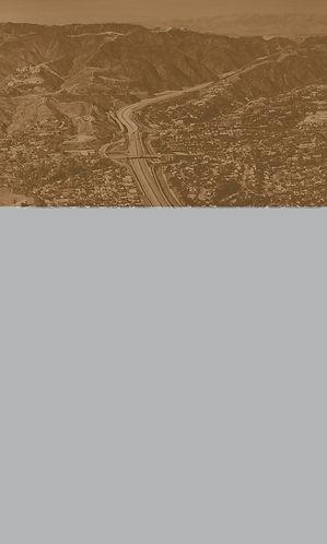 Geospatial Transportation Tile.jpg