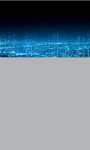 Smart City Tile.jpg