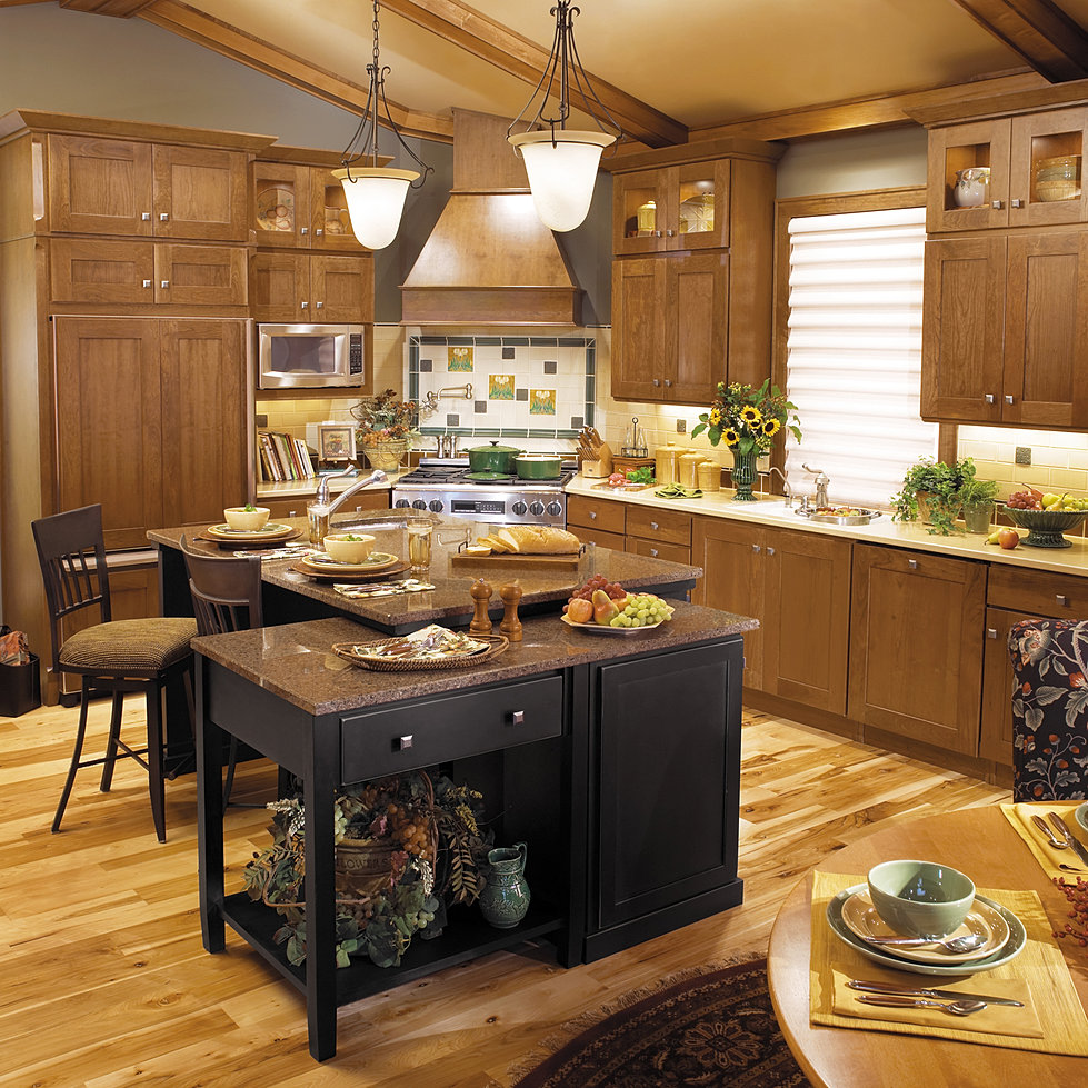 Kitchen Craft Cabinets Review Click Cabinets Kitchen Design Online Beautiful Kitchens