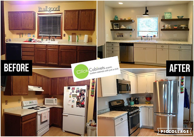 Kitchen Remodel Compact Punch Kitchen Cabinets Hand Built In