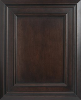 StarMark Cabinetry Gallant Door Style