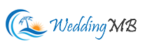 WeddingMB featuring Wedding Bounce Houses and Bouncy Castles