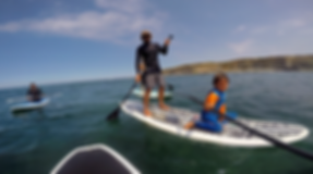 Ericeira sup, stand up paddle, surf, holidays ericeira, ericeira world surf reserve