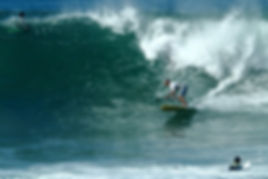 Ericeira sup, stand up paddle, paddle surf