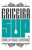 Ericeira SUP Stand up Paddle