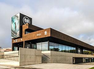 58 surf shop.jpg