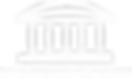 TPH white_logo.png