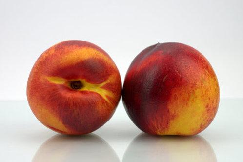 Nectarine x 1