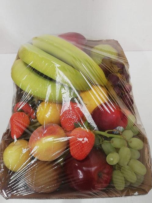 Fruit box (Mon to Fri only)