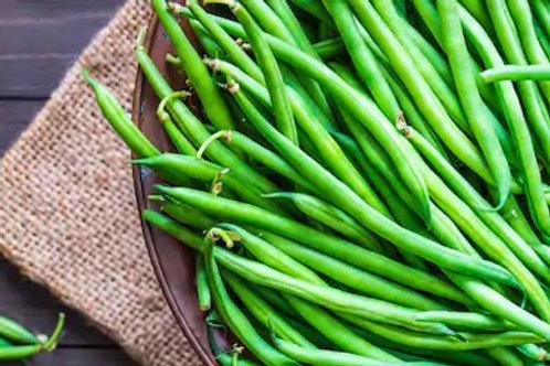 Green beans (fine) - 150g