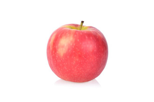 Apple - Pink lady
