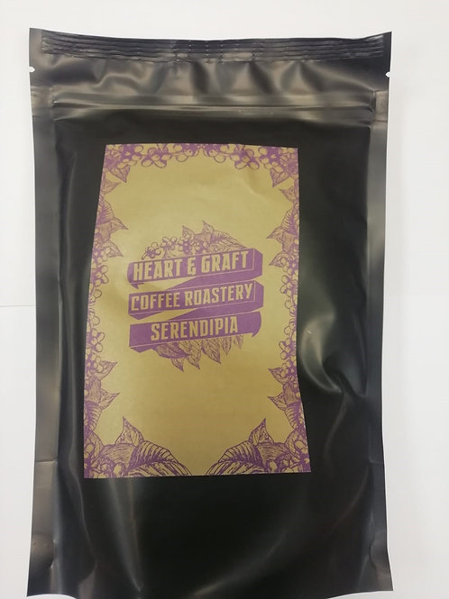 Serendipia coffee - 250g
