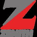 1200px-Zenith_Bank_logo.svg.png