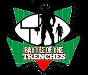 BOT Logo 2016 (1).png